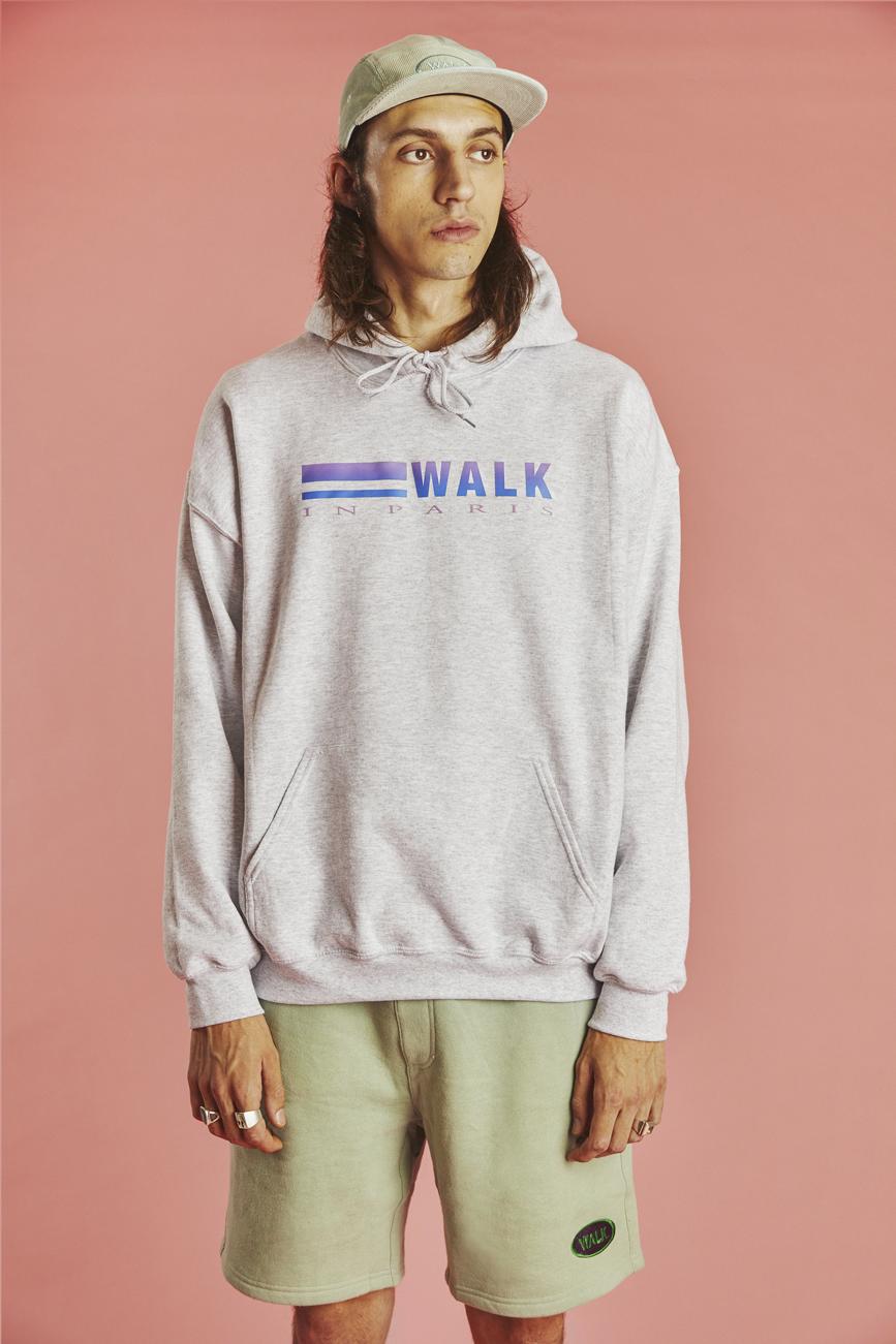walk in paris trends periodical