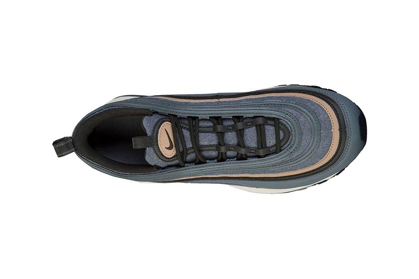 Nike Air MAx 97 TRENDS
