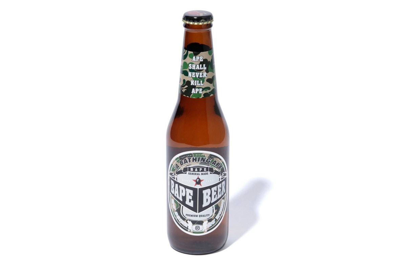 bape beer 5