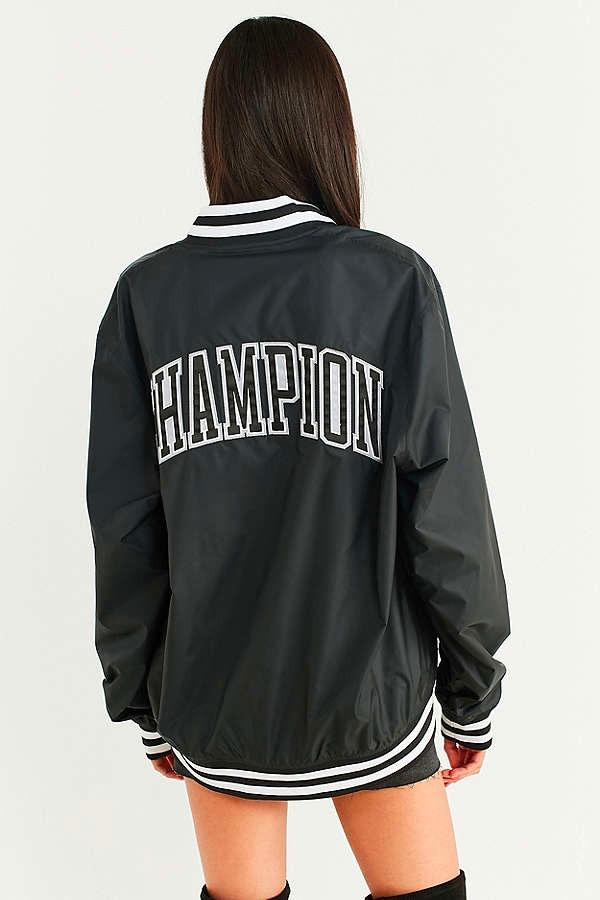 baseball jacket 2