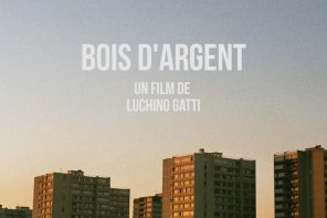 Ce soir on regarde Bois d'Argent un film de Luchino Gatti