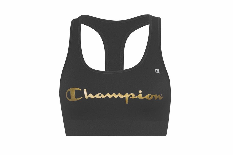 champion athlete 12