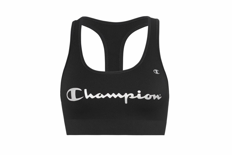 champion athlete 14