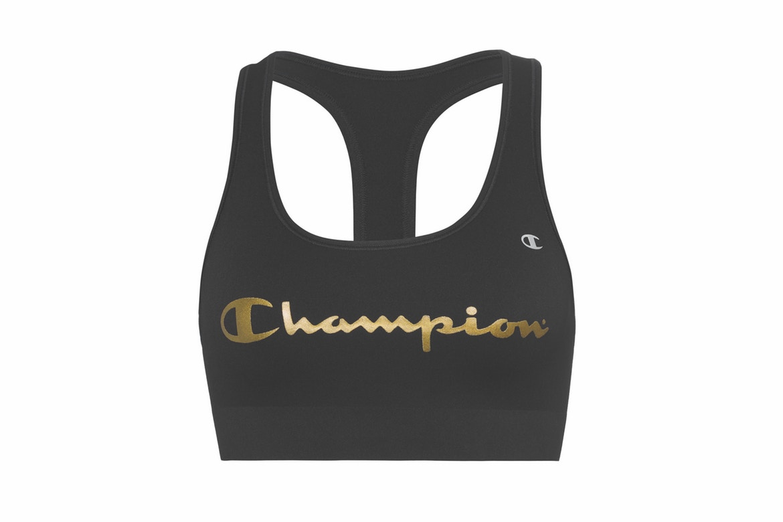 champion athlete 7