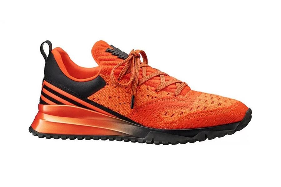 louis vuitton sneaker 3