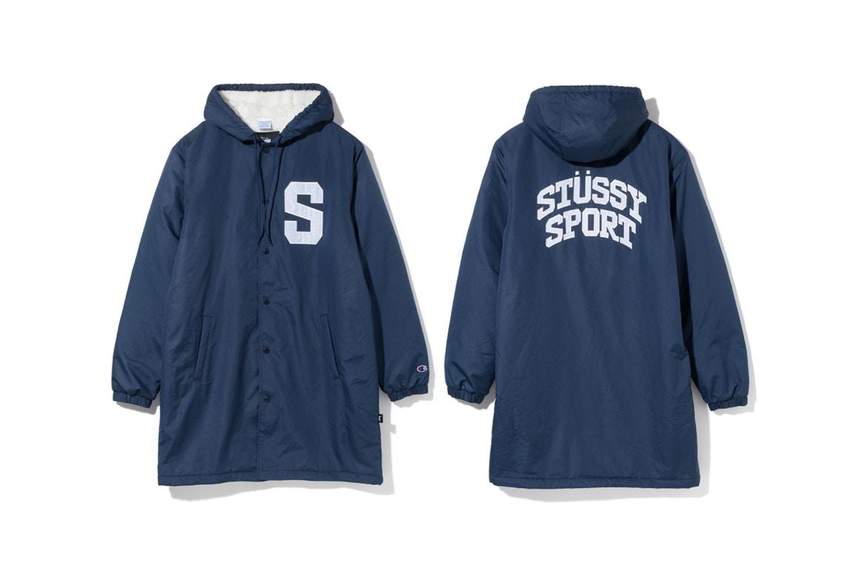 stussy japan 15