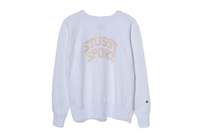 stussy japan 6