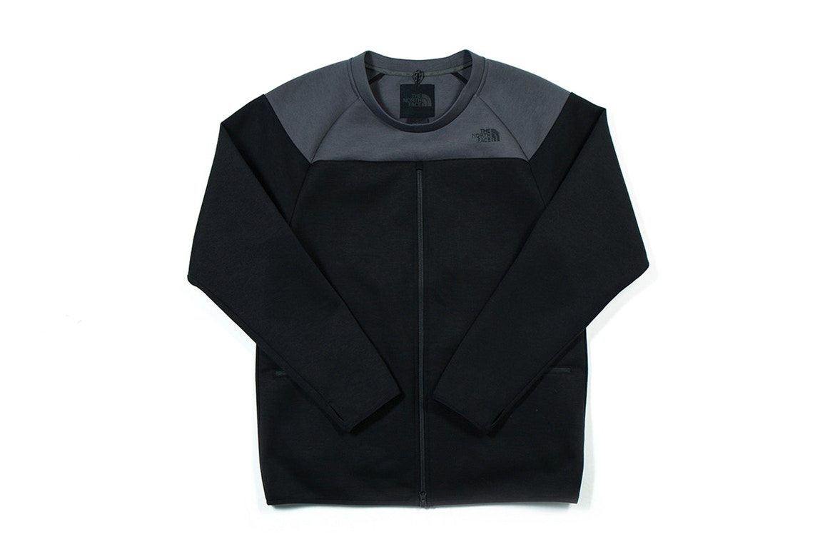 the north face urban 2