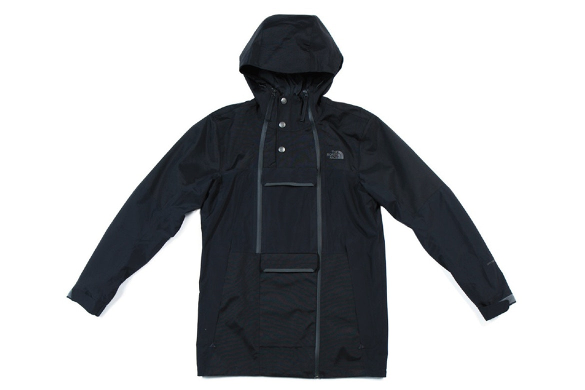 the north face urban 3