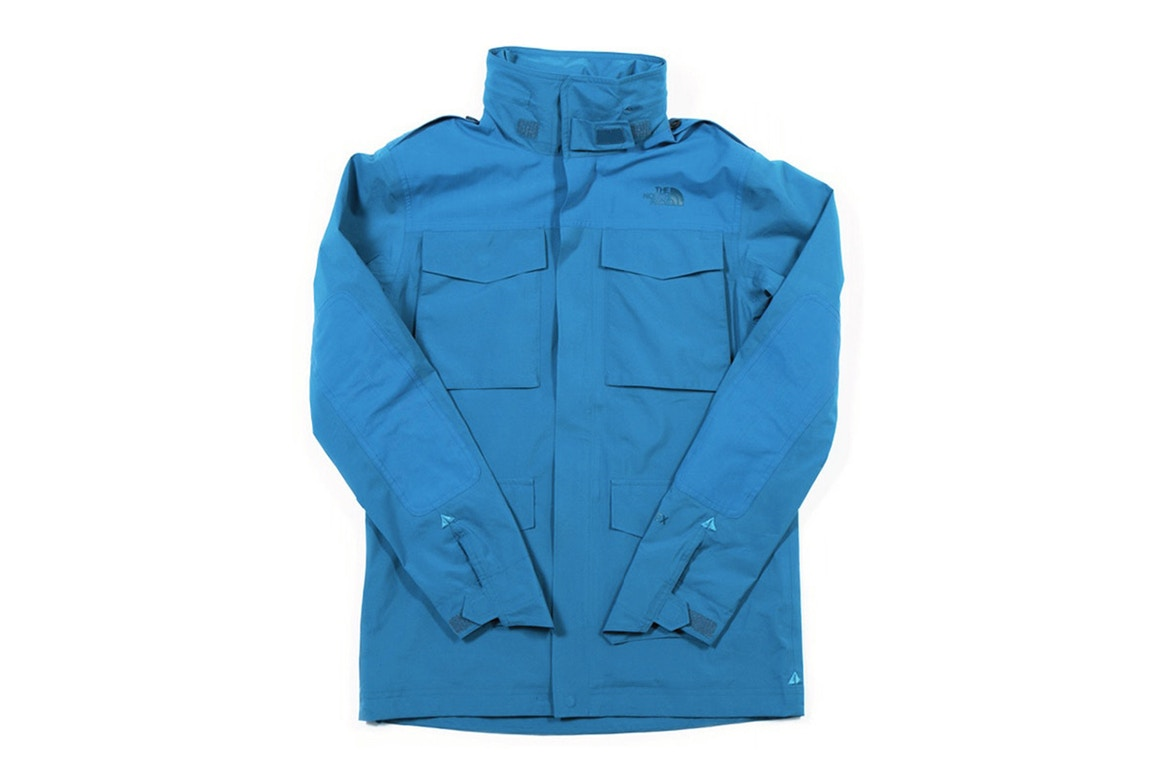 the north face urban 4