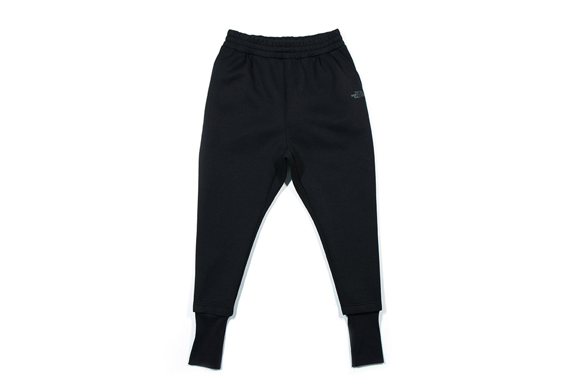 the north face urban 7