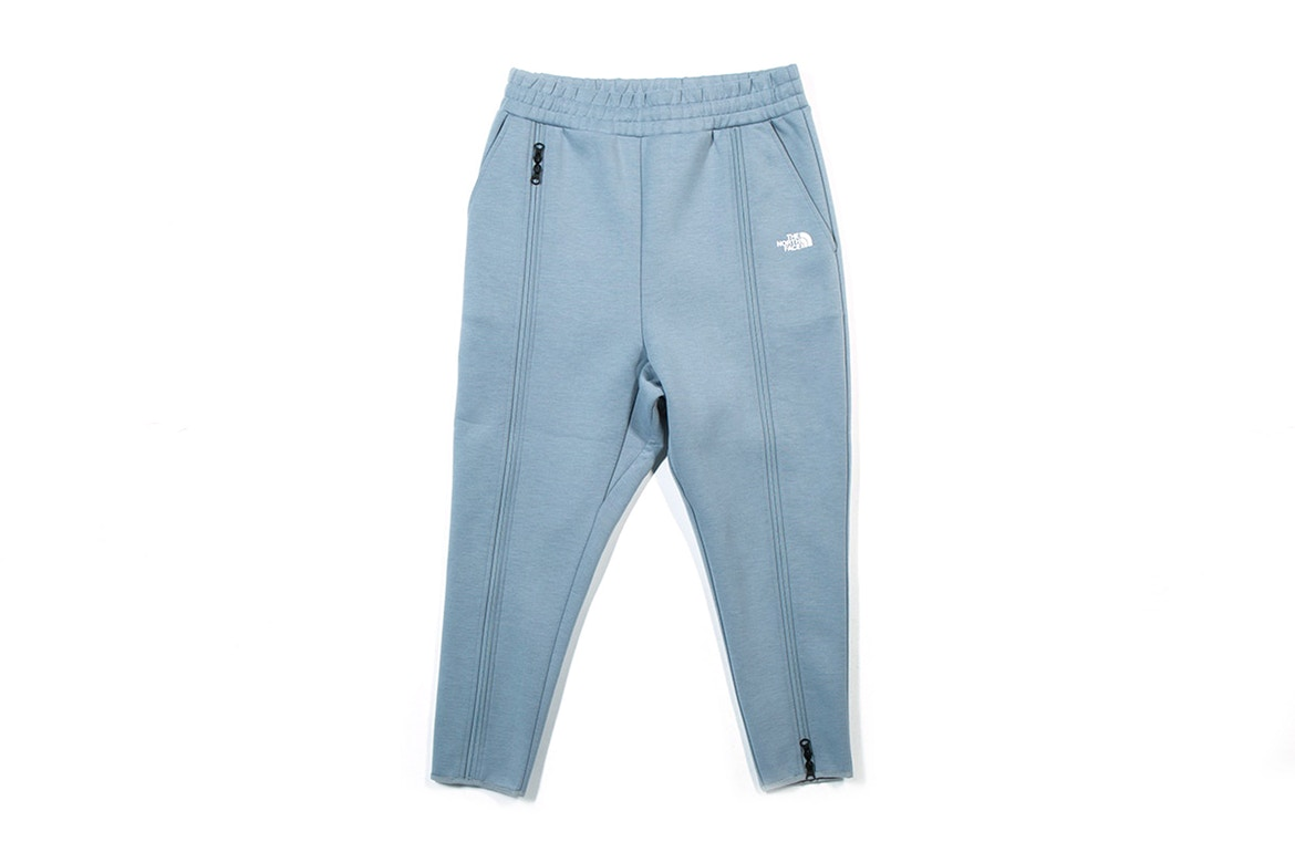 the north face urban 8