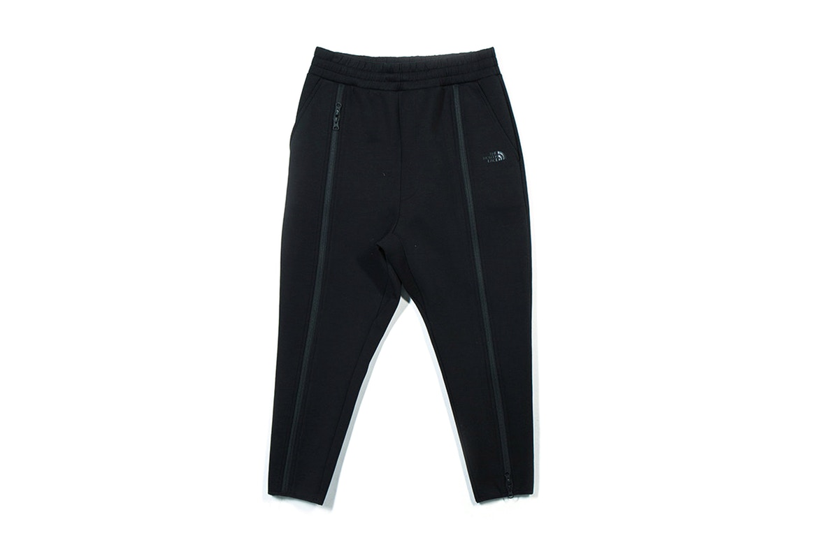 the north face urban 9