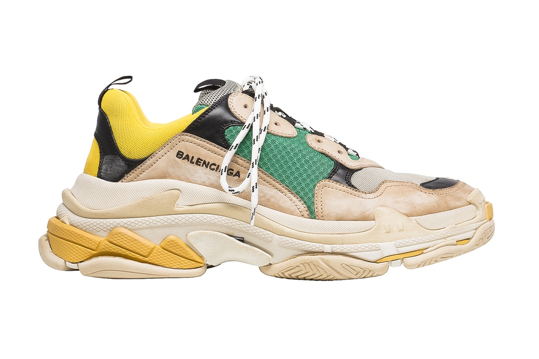 Cher Chaussure Balenciaga Balenciaga Plus Les Les Plus Chaussure Balenciaga Cher g7f6vybY