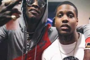 Young Thug & Lil Durk rejoignent Zoey Dollaz sur un nouveau track