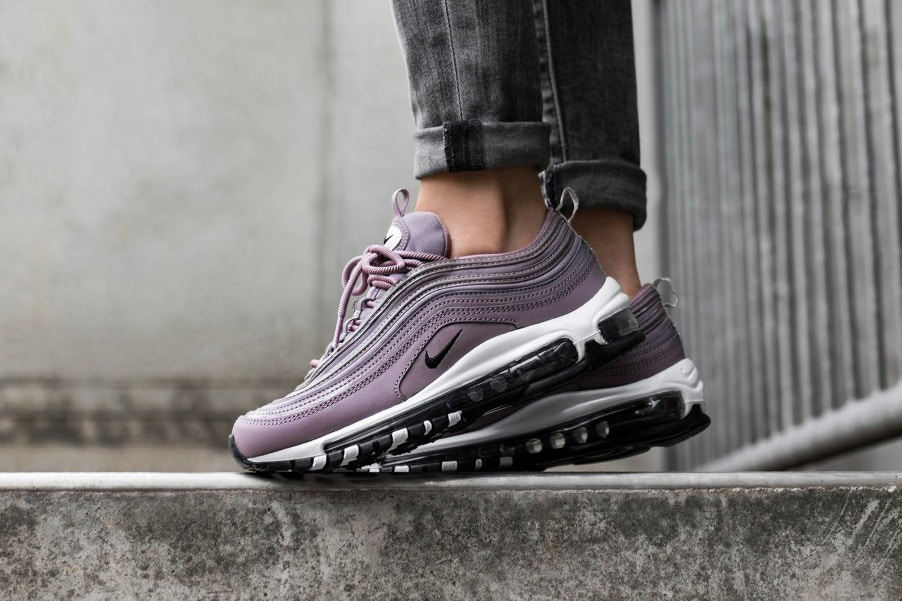 air max 97 couleur