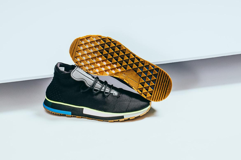 AW adidas 2