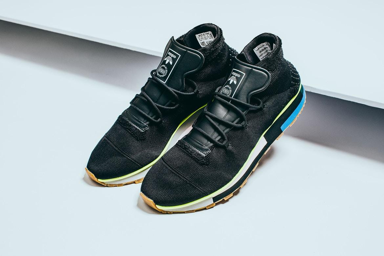 AW adidas 3