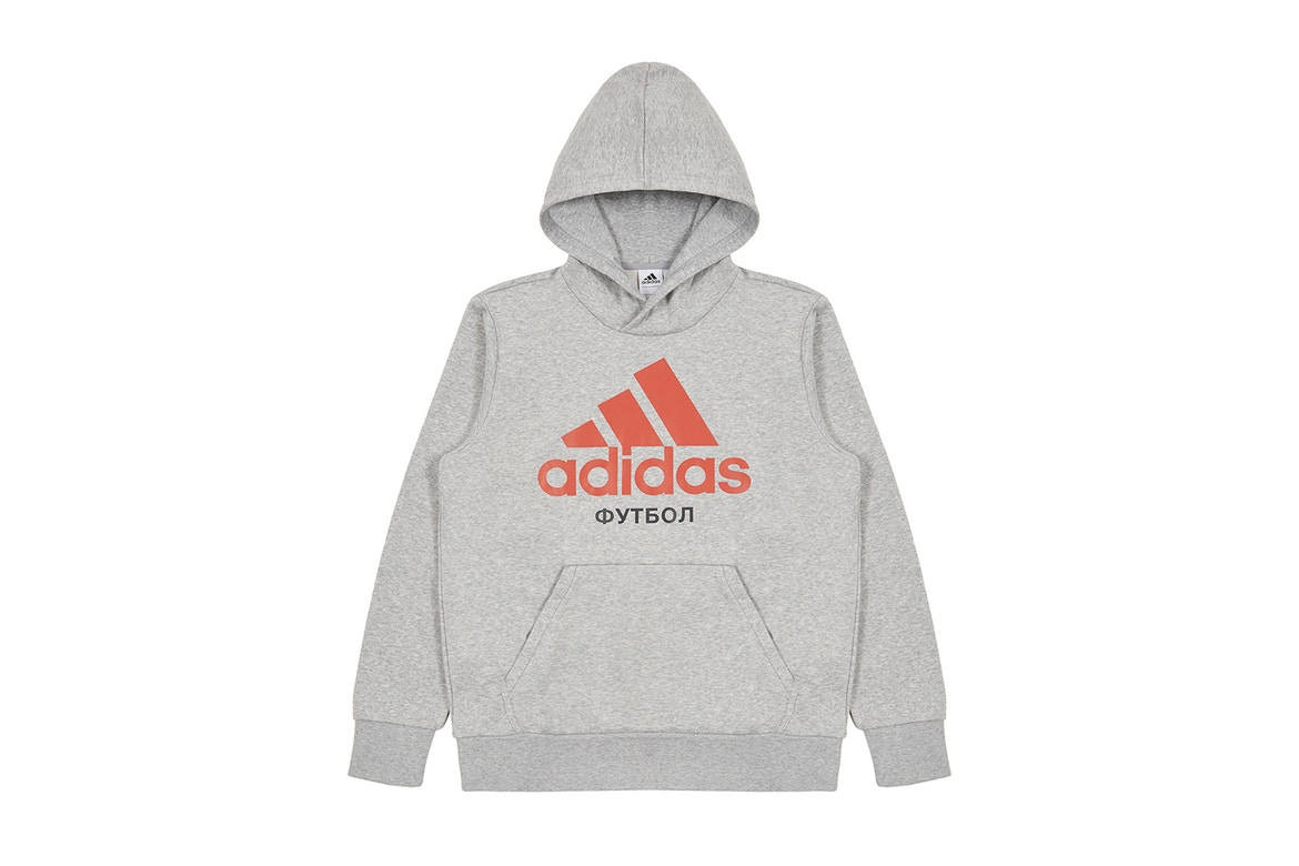 Gosha Drop 3 37