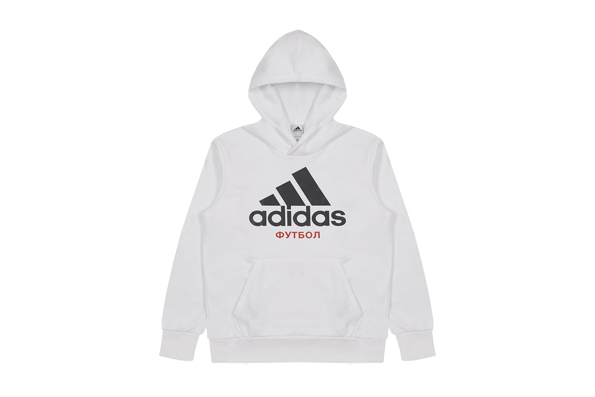 Gosha Drop 3 39