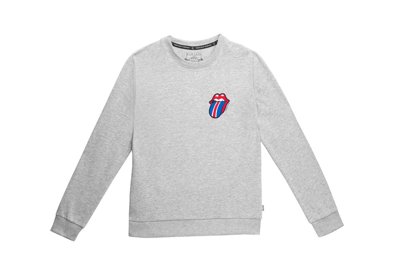PSG - Le PSG va s'associer aux Rolling Stones