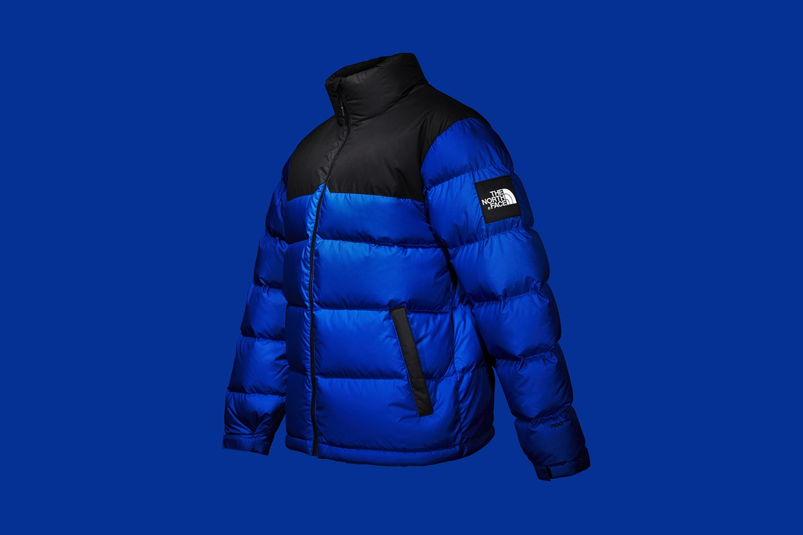 THE NORTH FACE2