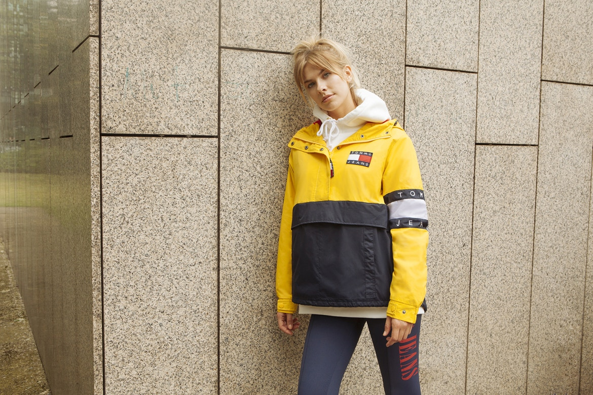 TOMMY 7