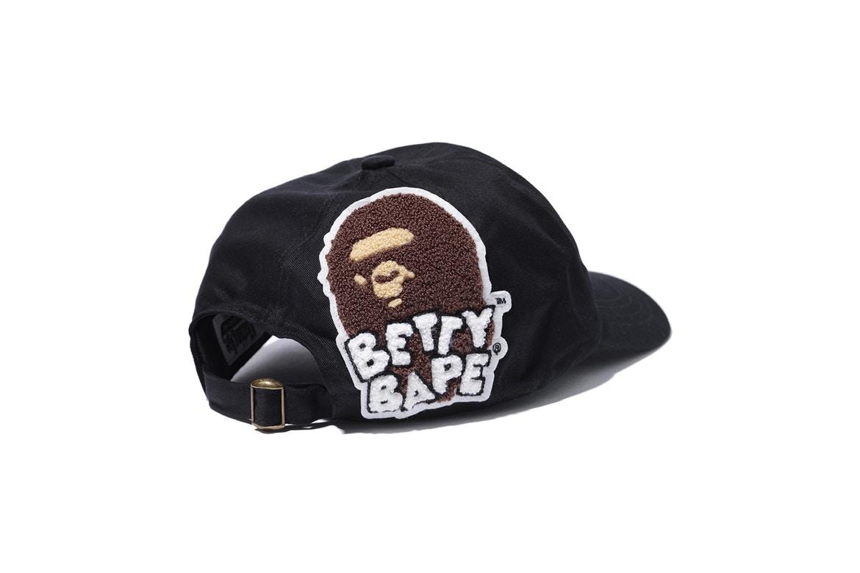 bape bettyboop26