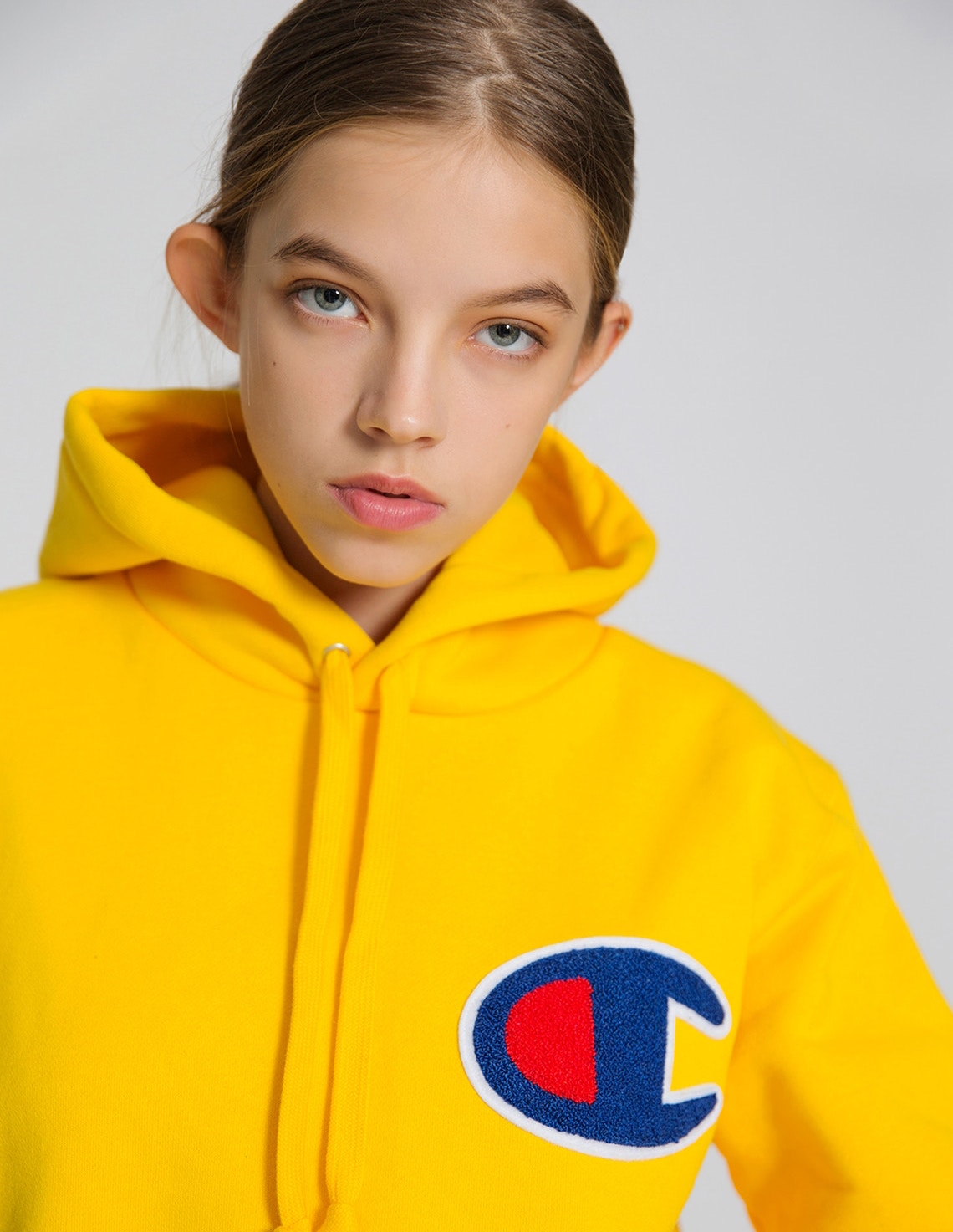 Champion Japan sort un nouveau drop cozy pour la saison Fall Winter 2017