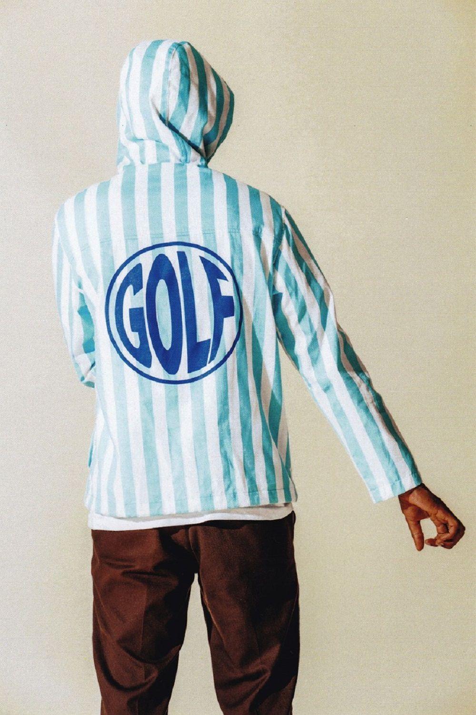 golf wang19