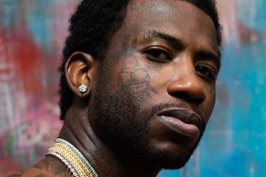 Gucci Mane traverse l'Europe dans son nouveau clip « Back On »