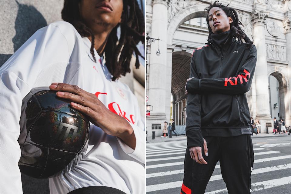 kith-adidas-season-2-cobras-03