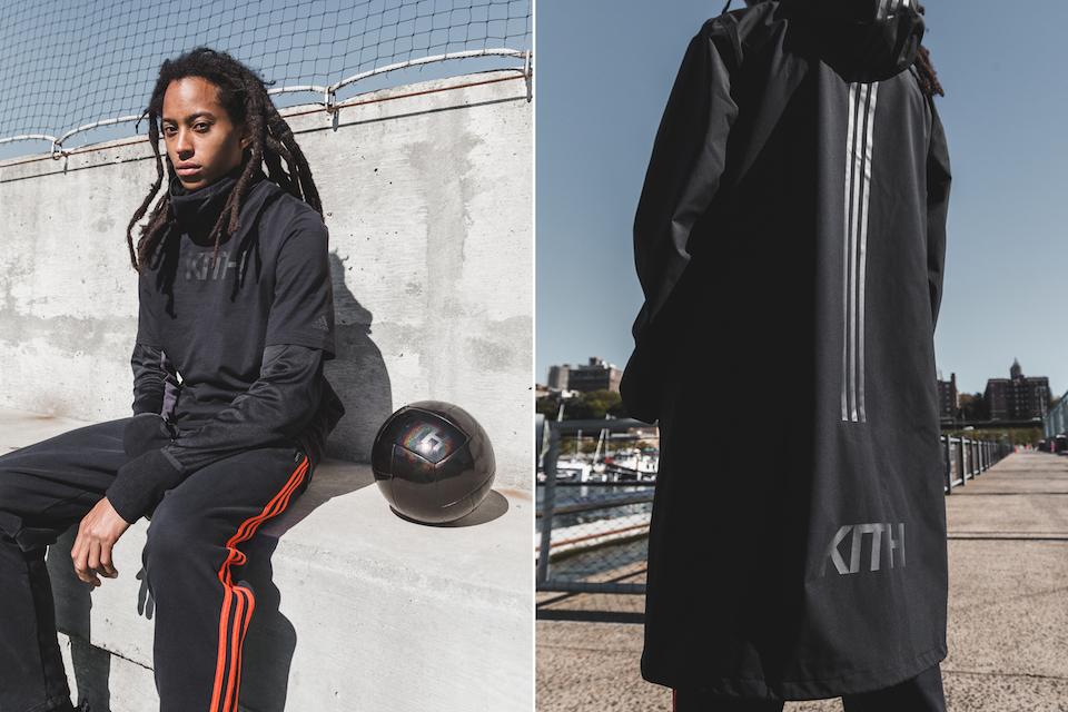 kith-adidas-season-2-cobras-11