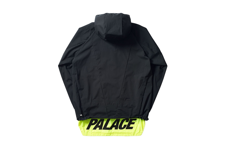palace adidas original2
