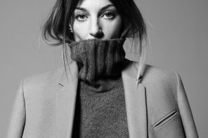 Après 9 ans, Phoebe Philo devrait quitter la Maison Céline