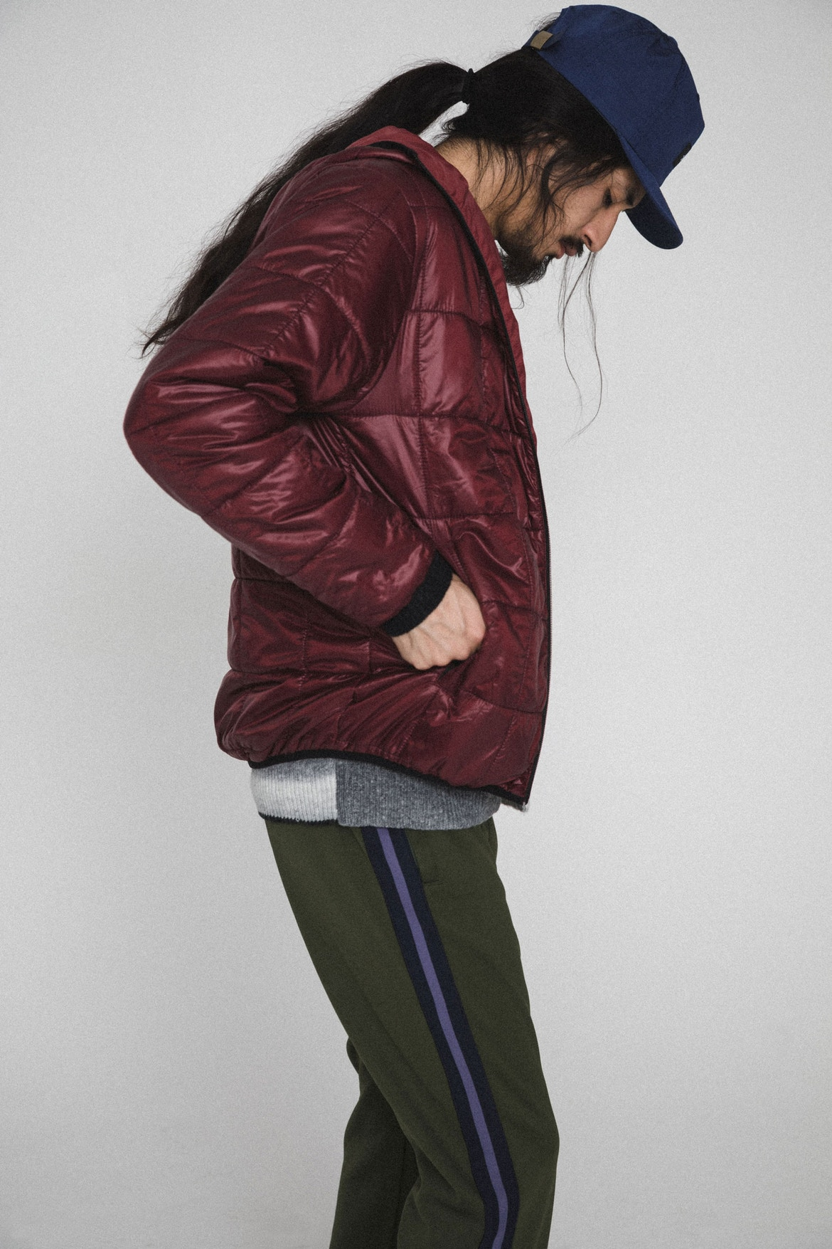 stussy holiday 14