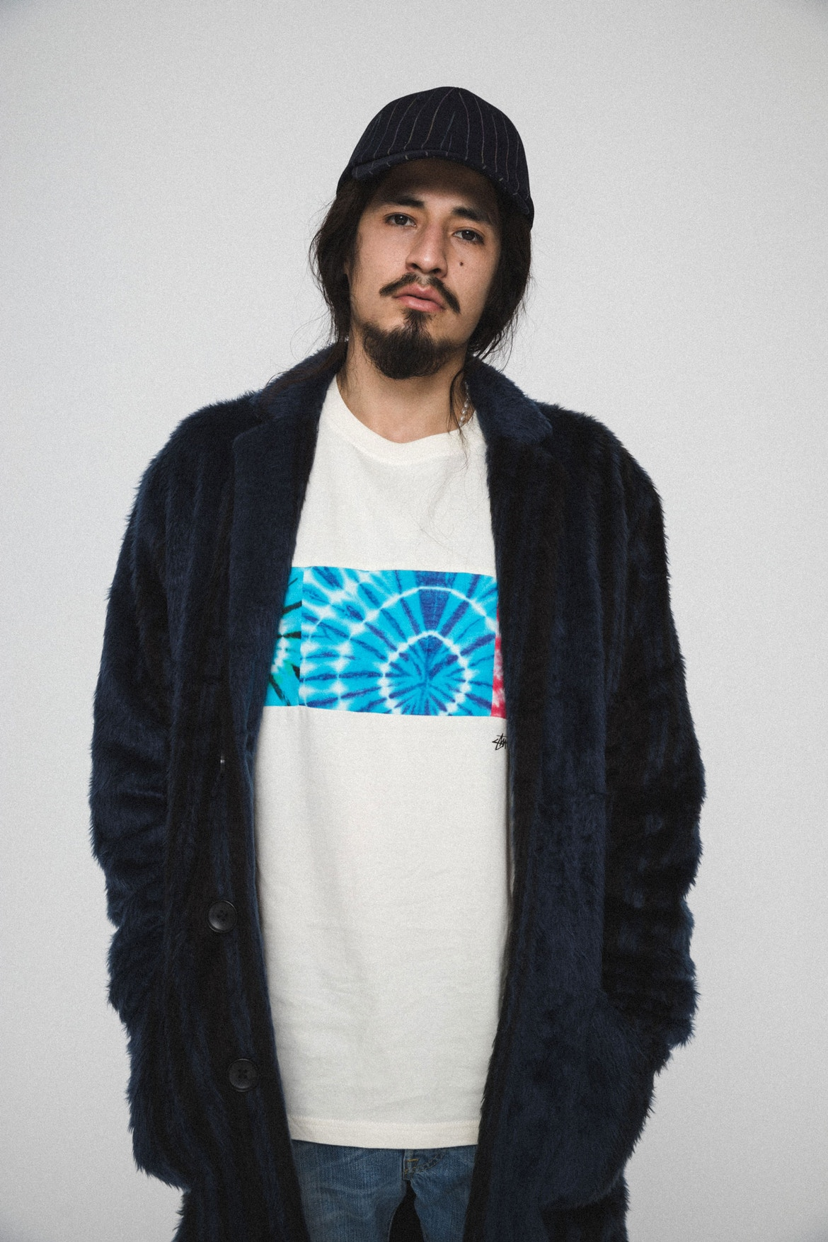 stussy holiday 22