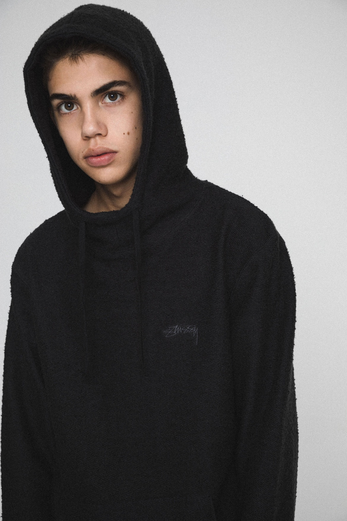stussy holiday 23