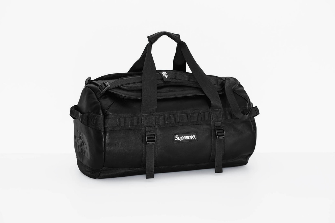 supreme the north face12