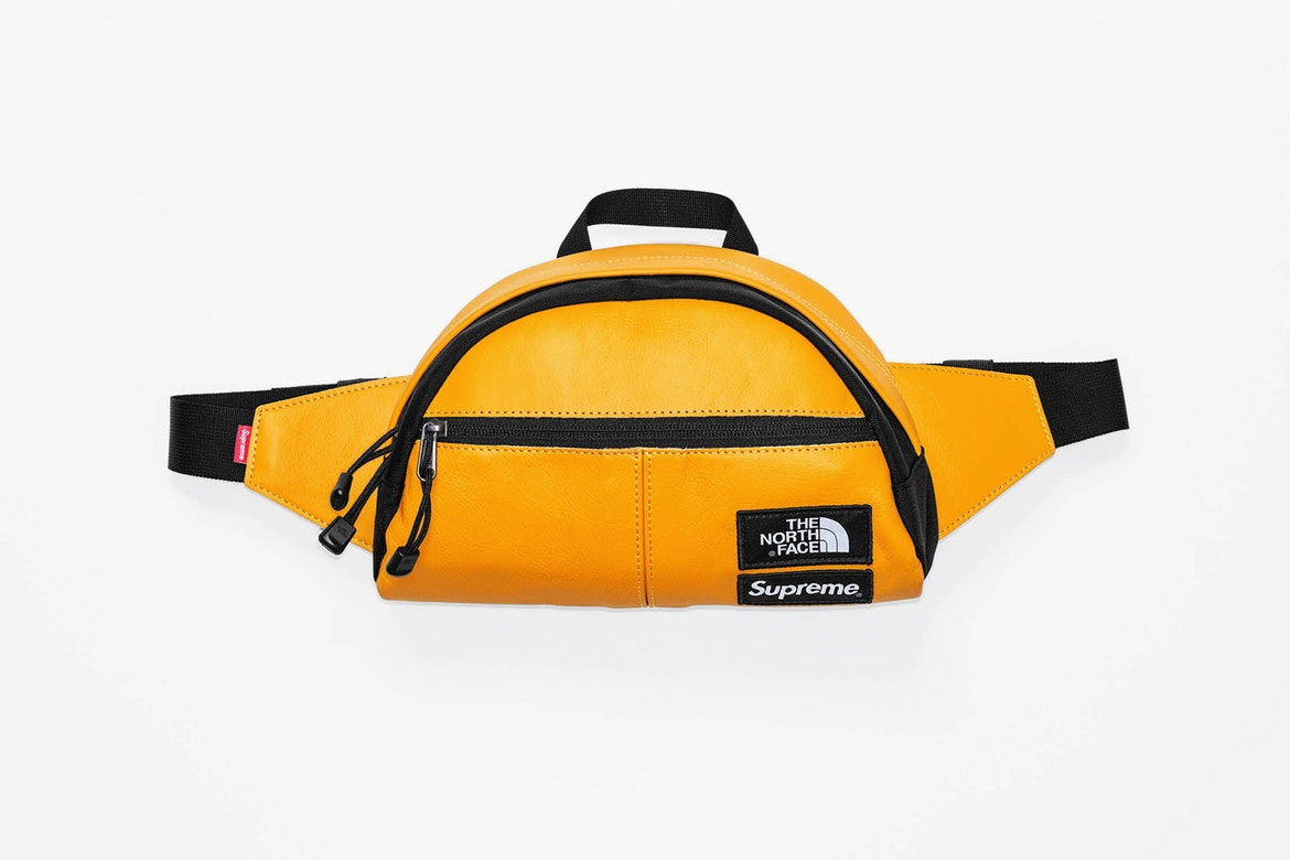supreme the north face20
