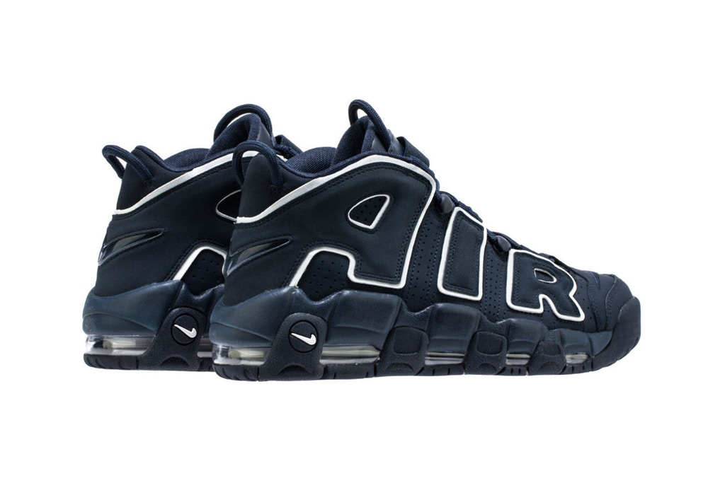 nike-air-more-uptempo-obsidian-2