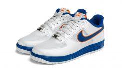 Nike SB & MEDICOM TOY s'unissent à nouveau pour une…