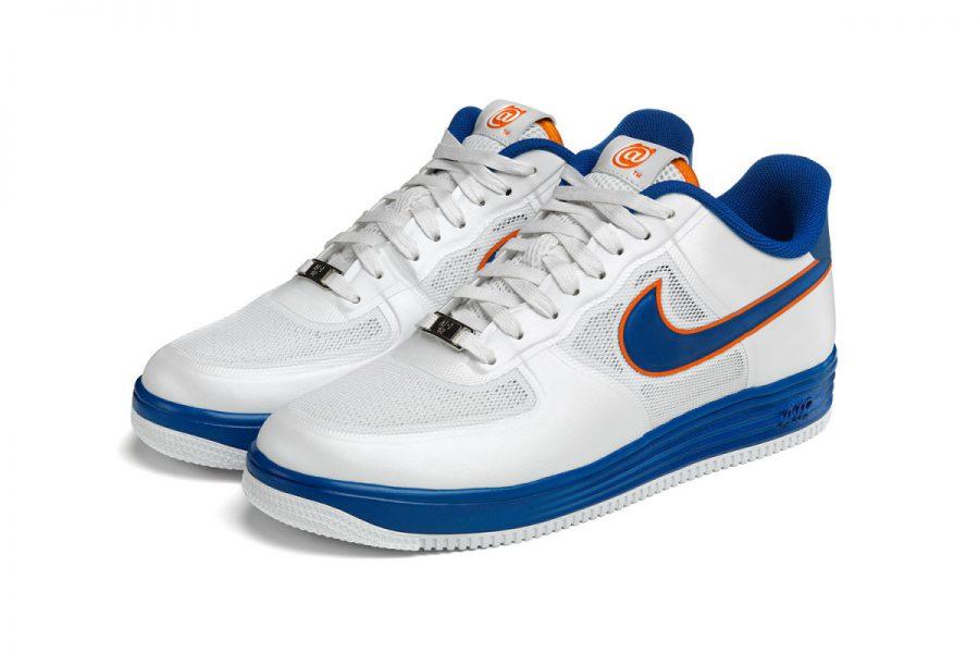 Nike SB & MEDICOM TOY s'unissent  à nouveau pour une collab'
