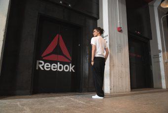 Reebok et Victoria Beckham s'associent pour une collection capsule