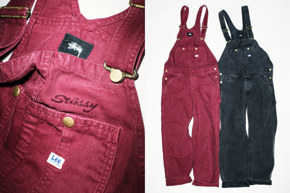 stussy-lee-overalls-trucker-jackets-2017-fall-winter-1