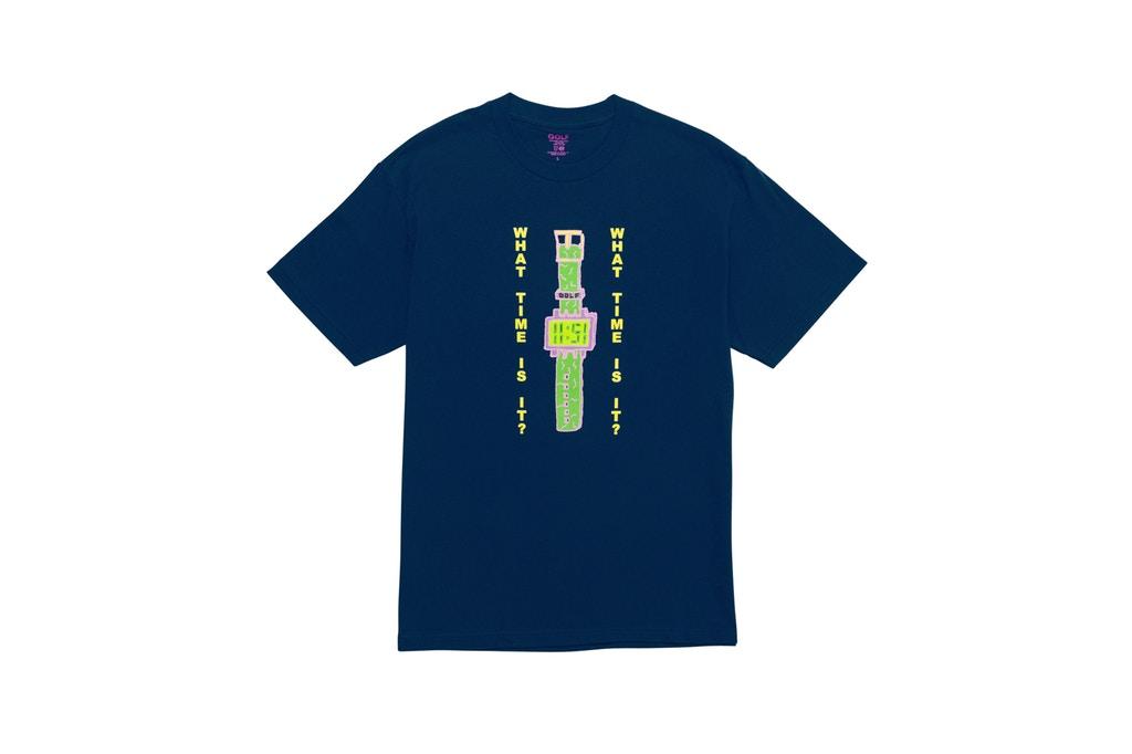 tyler-the-creator-golf-wang-new-apparel-1