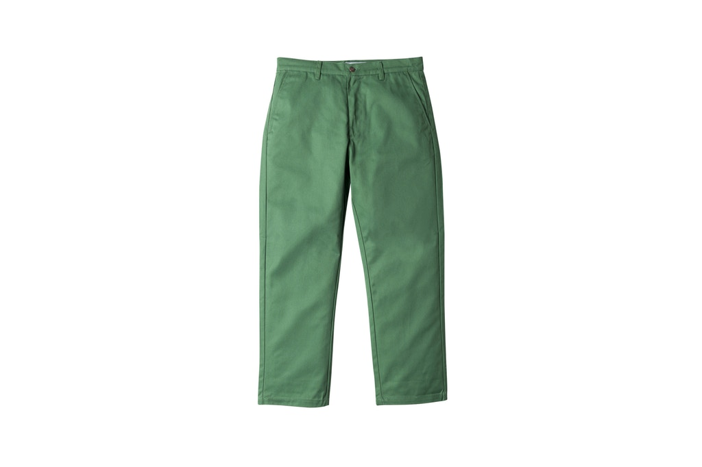 tyler-the-creator-golf-wang-new-apparel-15