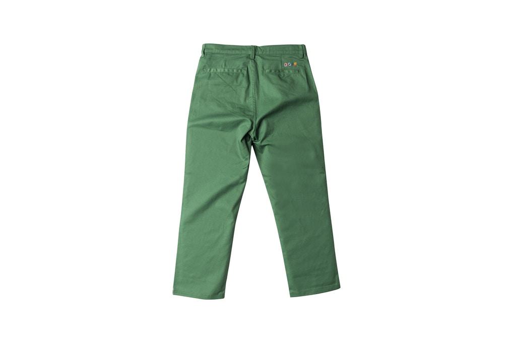 tyler-the-creator-golf-wang-new-apparel-16
