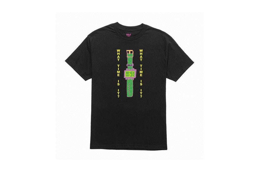 tyler-the-creator-golf-wang-new-apparel-2