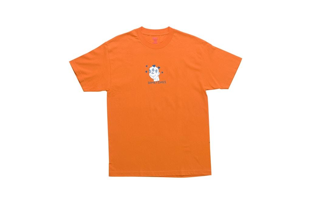 tyler-the-creator-golf-wang-new-apparel-3